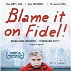 La faute à Fidel! (2006)