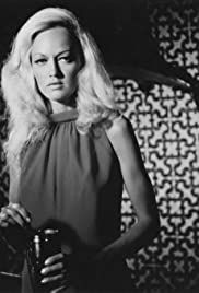 Vanessa (1972) with English Subtitles on DVD on DVD