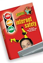 Primary image for The Safe Side: Internet Safety