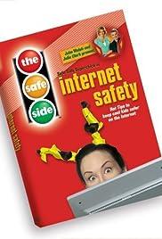 The Safe Side: Internet Safety Poster