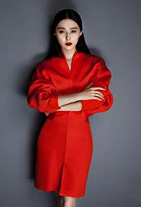 Primary photo for Bingbing Fan