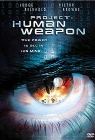 Mindstorm (2001)