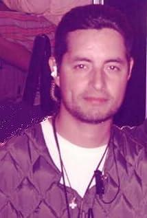 Jose Jimenez Picture
