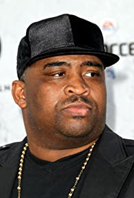 Primary photo for Patrice O'Neal