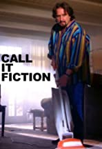 Call It Fiction