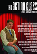 The Acting Class