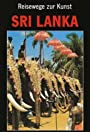 Love and Separation in Sri Lanka