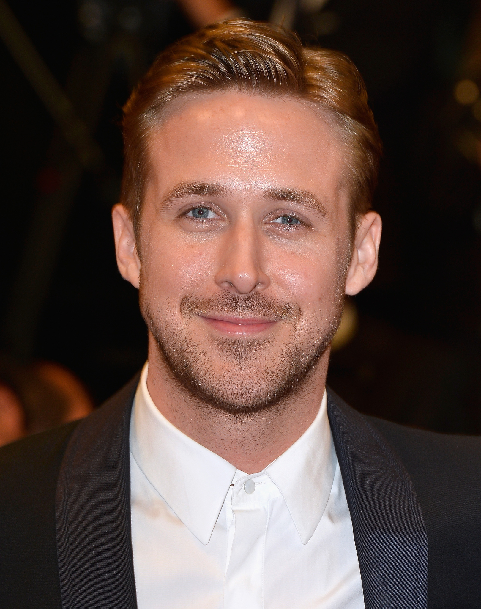 Ryan Gosling - Contact Info, Agent, Manager | IMDbPro