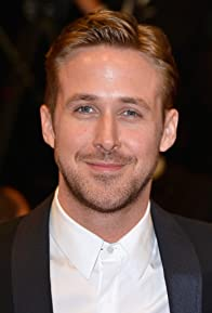 Primary photo for Ryan Gosling