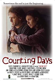 Counting Days Poster