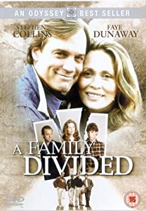 Watch best movie free A Family Divided by Anne Wheeler [640x960]