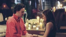 The One with the Proposal