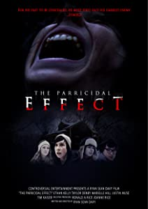 New english movie 2018 watch online The Parricidal Effect [2k]