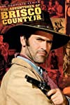 The Adventures of Brisco County Jr. (1993)