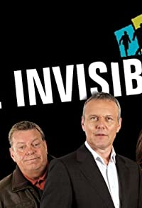 Primary photo for The Invisibles