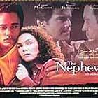 The Nephew (1998)