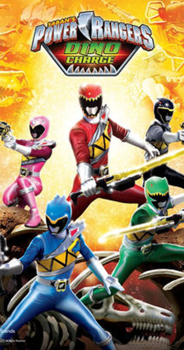 power rangers dino charge silver secret tv episode 2016 imdb power rangers dino charge silver