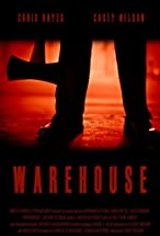 Primary image for Warehouse