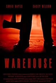 Primary photo for Warehouse