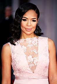 Primary photo for Sarah-Jane Crawford