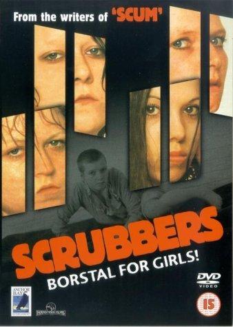 Scrubbers (1982)