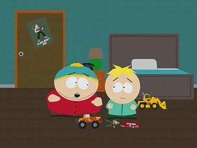 Yahoo movie downloads Cartman Sucks 2160p]