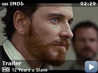 steve mcqueen imdb 12 years a slave