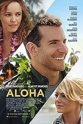 فيلم Aloha مترجم