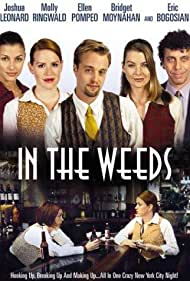 In the Weeds (2000)
