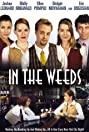 In the Weeds (2000) Poster