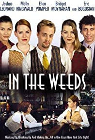Primary photo for In the Weeds