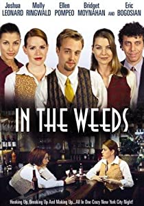 Movies play download In the Weeds by Nevil Dwek [2048x2048]