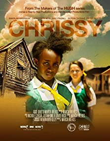 Chrissy (2012)