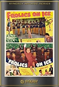Everything's on Ice (1939)