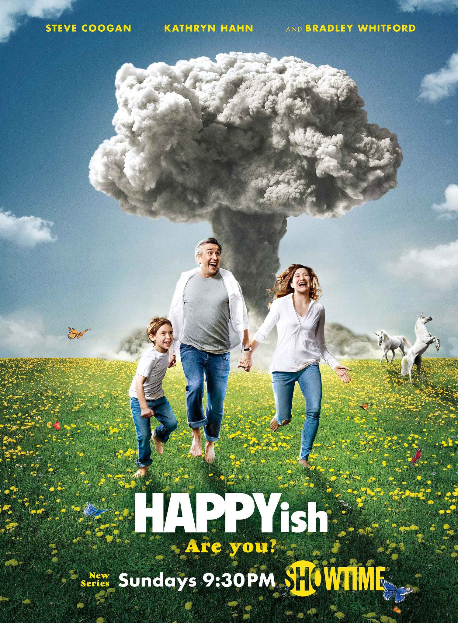HAPPYish.S01E06.FRENCH.720p.WEB.H264-CiELOS