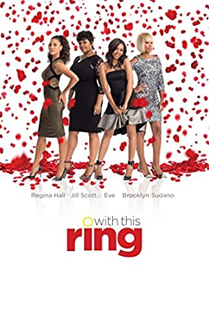 Permalink to Movie With This Ring (2015)