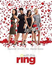 With This Ring (2015) 720p