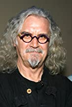 Billy Connolly's primary photo