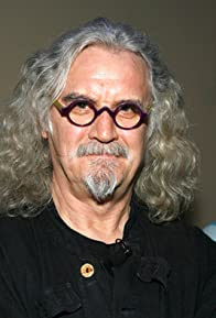 Primary photo for Billy Connolly