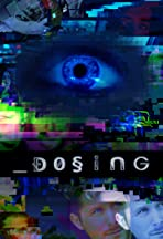 Dosing