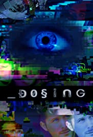 Dosing Poster