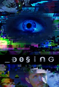 Primary photo for Dosing