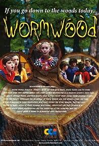 Primary photo for Wormwood