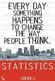 Statistics (2008) Poster - Movie Forum, Cast, Reviews