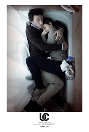 Permalink to Movie Upstream Color (2013)