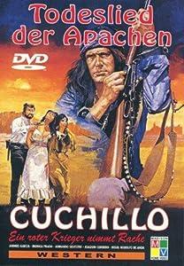 Comedy movie clips free download Cuchillos de fuego Venezuela [DVDRip]