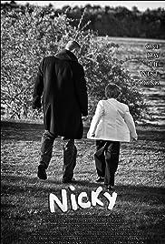 Nicky Poster