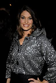 Primary photo for Kimberly Guilfoyle