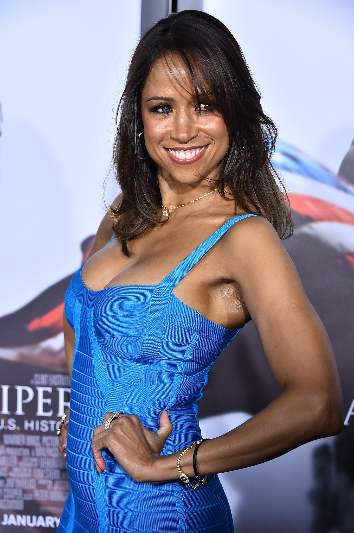 Stacey Dash - IMDb