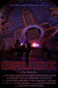 Downloading imovies Bruise by none [Mp4]